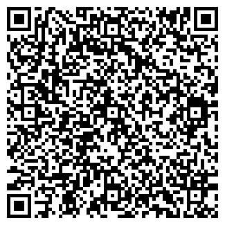 QR-код с контактной информацией организации ПКП Донинструмент, ООО