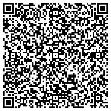 QR-код с контактной информацией организации Галичабразив, ЧП