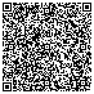 QR-код с контактной информацией организации Укрэлектро,ООО (Ukrelectro)