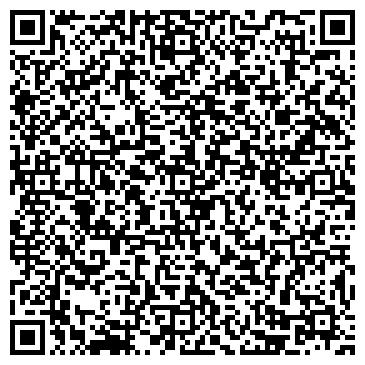 QR-код с контактной информацией организации Стройпрокатмеханизация, ООО