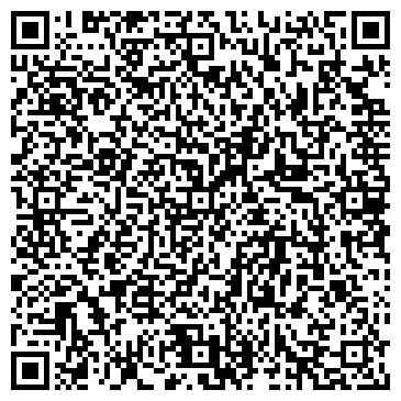 QR-код с контактной информацией организации Инструменты, ЧП