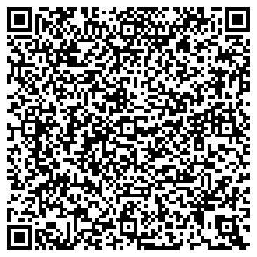 QR-код с контактной информацией организации Карина, ЧП (Karina)