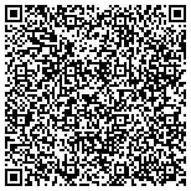 QR-код с контактной информацией организации САЕ, ООО (Магазин деревообрабатывающего инструмента)