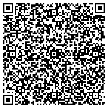 QR-код с контактной информацией организации Котляр Р В, ЧП