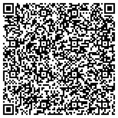 QR-код с контактной информацией организации Группа компаний Вивал (Вивал Груп), ООО