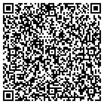 QR-код с контактной информацией организации Rusl, ЧП