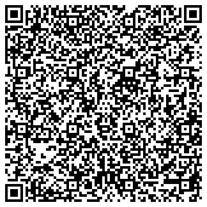 QR-код с контактной информацией организации Гарден шоп ,ЧП(Gardena shop) интернет магазин