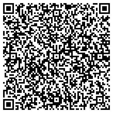 QR-код с контактной информацией организации УкрРосАзия, ООО