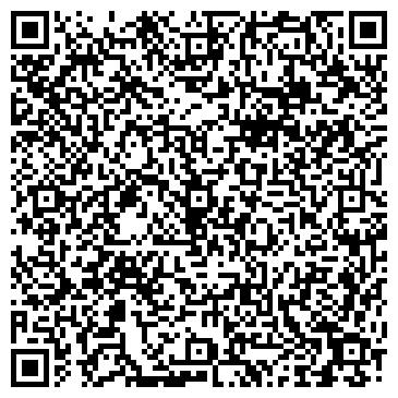 QR-код с контактной информацией организации Скупенко, ЧП