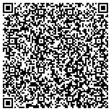 QR-код с контактной информацией организации Днепромашинструмент, ЧП