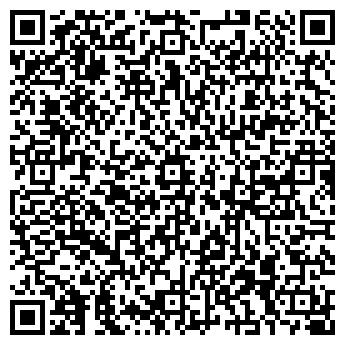 QR-код с контактной информацией организации Коваль А.Ю, ЧП