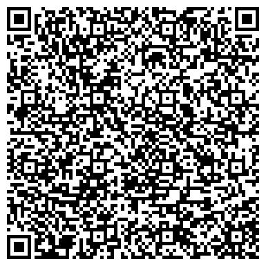 QR-код с контактной информацией организации Техснабжение, ЧП