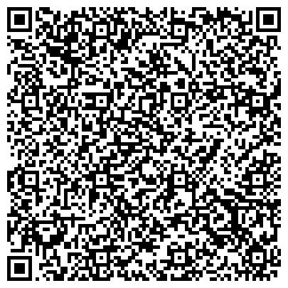 QR-код с контактной информацией организации Технолавка Интернет-магазин, ЧП