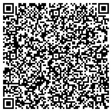 QR-код с контактной информацией организации УкрИД Група, ООО