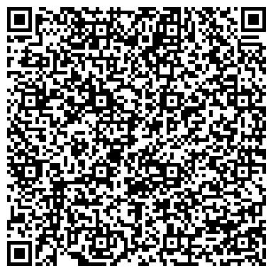 QR-код с контактной информацией организации Технопарк 1, ООО