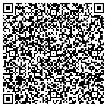 QR-код с контактной информацией организации Елит Украина, ЧП