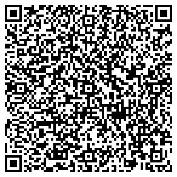 QR-код с контактной информацией организации Промлайн ТД, ООО