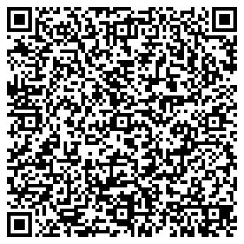QR-код с контактной информацией организации Свитоника, ООО