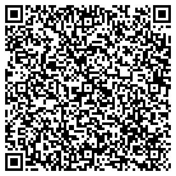 QR-код с контактной информацией организации Супер покупка, ЧП