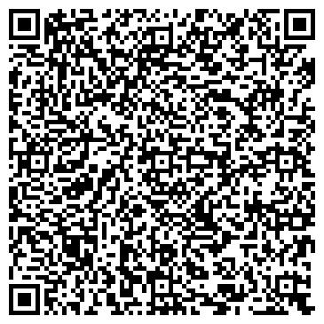 QR-код с контактной информацией организации Small Engines, ЧП