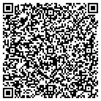 QR-код с контактной информацией организации Корпорация ЧП Технооптторг