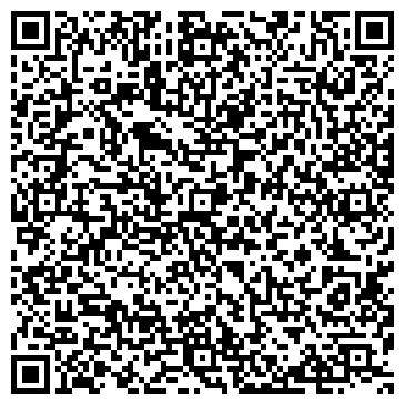 QR-код с контактной информацией организации Абразив-Сервис, ООО