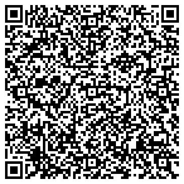 QR-код с контактной информацией организации Юнит-Т, ЧП (ТМ Квитка)
