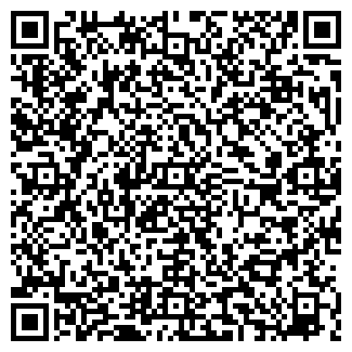 QR-код с контактной информацией организации 3Бобра, ЧП