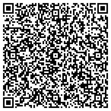 QR-код с контактной информацией организации GECKO TOOLS, Представительство