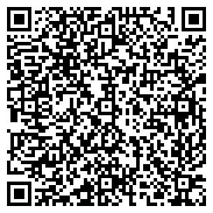 QR-код с контактной информацией организации Диапром, ООО