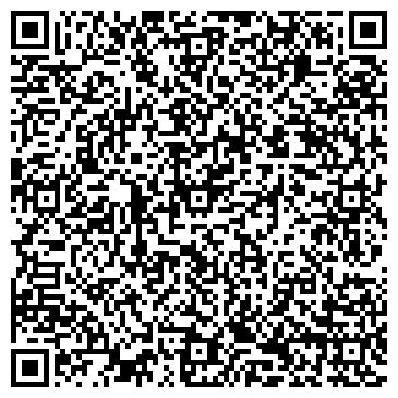 QR-код с контактной информацией организации Арсенал, Торговый Дом, ООО