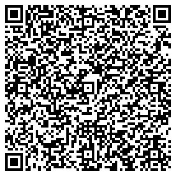 QR-код с контактной информацией организации Сундучок, ЧП