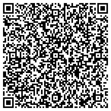 QR-код с контактной информацией организации Титан НПП, ООО