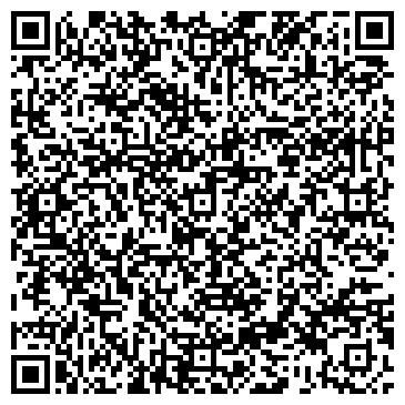 QR-код с контактной информацией организации Изумруд, Киевское ГП