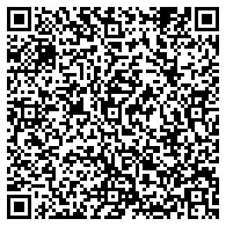 QR-код с контактной информацией организации MaryKay