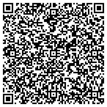 QR-код с контактной информацией организации Укрстройкомплект ПКФ, ООО КиевСервис