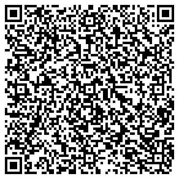 QR-код с контактной информацией организации Серьёзная компания, ЧП