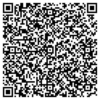 QR-код с контактной информацией организации Промиструм, ООО