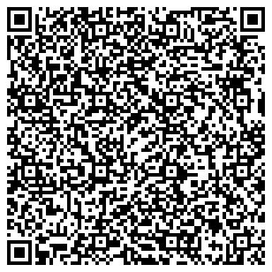 QR-код с контактной информацией организации Зовништоргсервис, ЧПФ