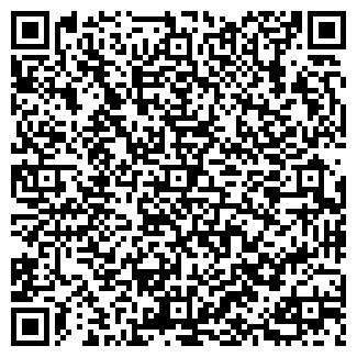 QR-код с контактной информацией организации Шлифмаш, ЧП