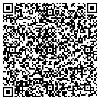 QR-код с контактной информацией организации Сэлтинг- II, ЧП НПФ