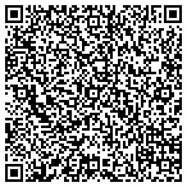 QR-код с контактной информацией организации Абрамат, ООО