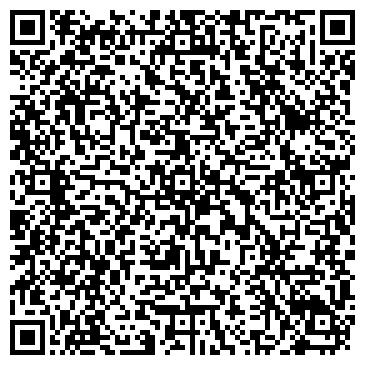 QR-код с контактной информацией организации Сплюхин С.В.,ФЛП