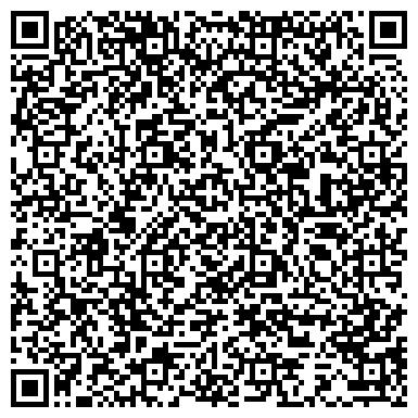 QR-код с контактной информацией организации СДВ Украина, ООО