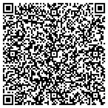 QR-код с контактной информацией организации Диамант ТПГ, ООО