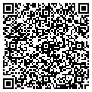 QR-код с контактной информацией организации Будснабзбут, ООО