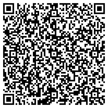 QR-код с контактной информацией организации Чуловський, ЧП