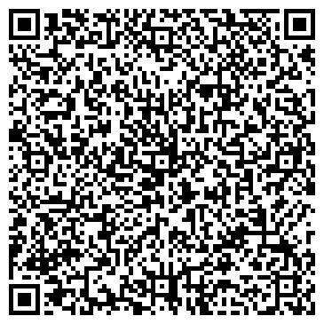 QR-код с контактной информацией организации Укрсварка групп, ООО