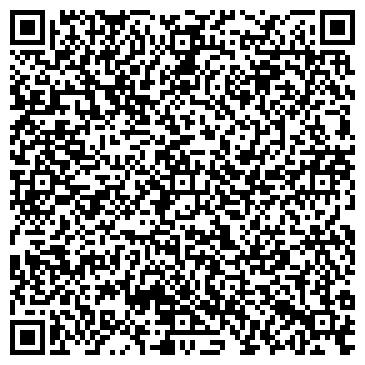 QR-код с контактной информацией организации Витадент-сич, ЧП