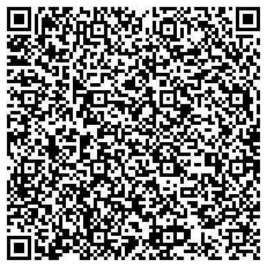 QR-код с контактной информацией организации Шпаковский А.В. (Техноопт), СПД